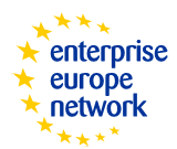 logo Enterpise Europe Network