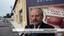 Innovazione & Tecnologia - Intervista a Marco Casagni